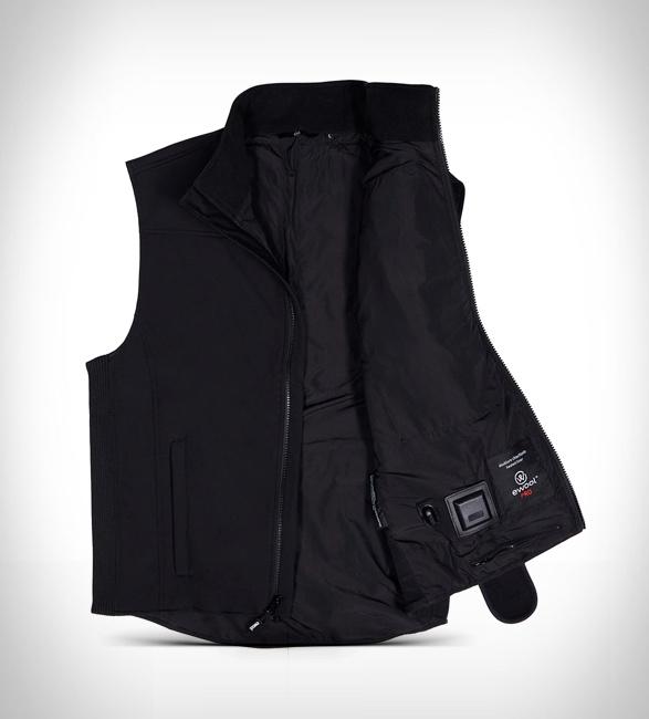 ewool-pro-heated-vest-2.jpg | Image