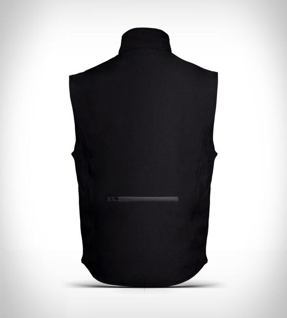 ewool-pro-heated-vest-3.jpg | Image