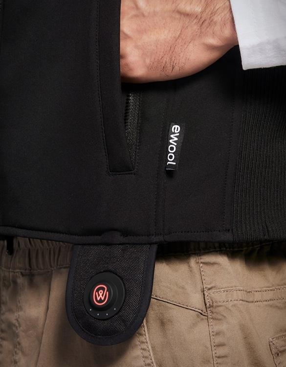 ewool-pro-heated-vest-5.jpg | Image