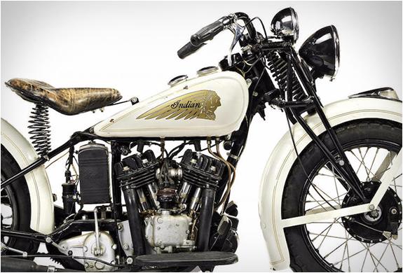ex-steve-mcqueen-1934-indian-sport-scout-5.jpg | Image