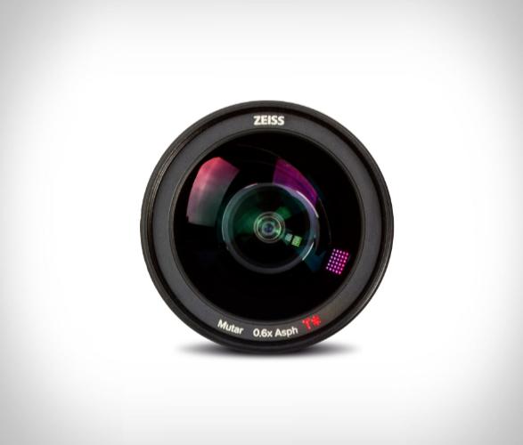 exolens-zeiss-lenses-2.jpg | Image