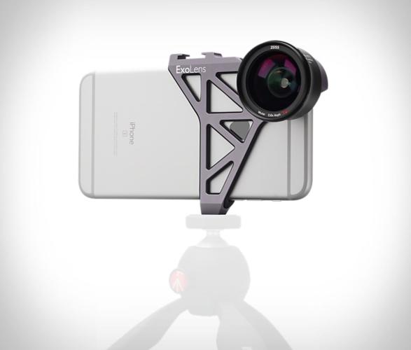 exolens-zeiss-lenses-4.jpg | Image