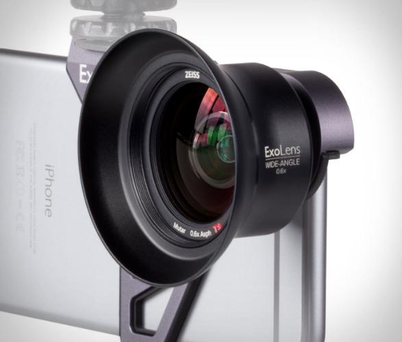 exolens-zeiss-lenses-5.jpg | Image