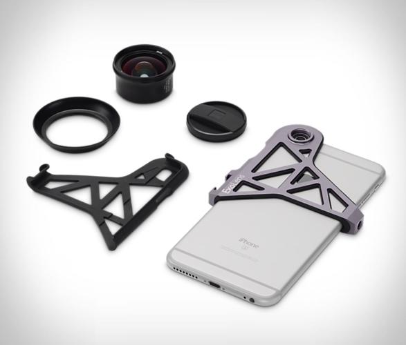 exolens-zeiss-lenses-6.jpg