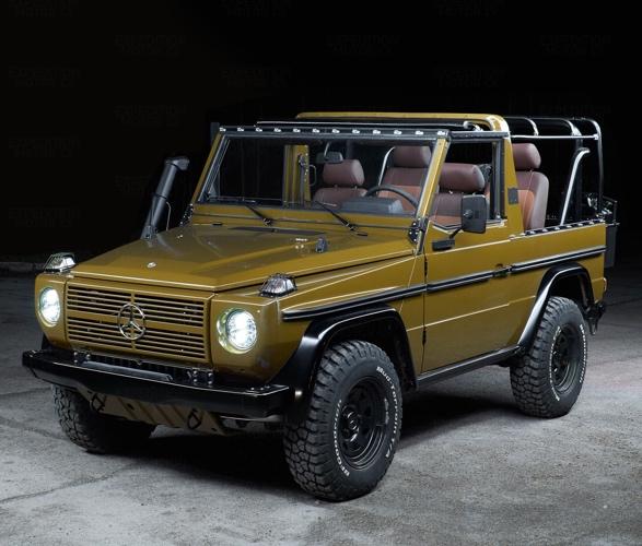 expedition-motor-g-wagen-5.jpg