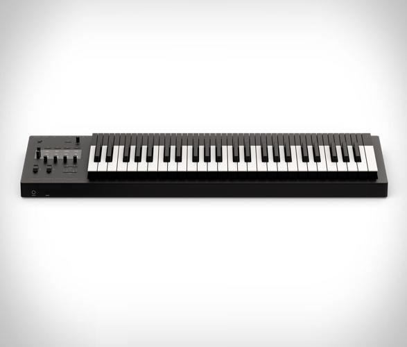 expressive-e-osmose-keyboard-2.jpg | Image