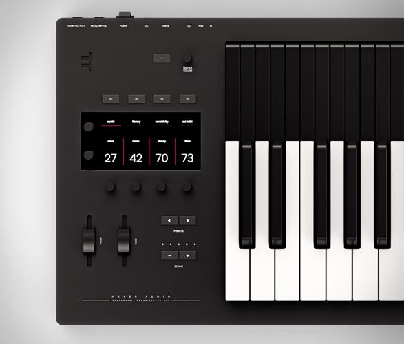 expressive-e-osmose-keyboard-5.jpg | Image