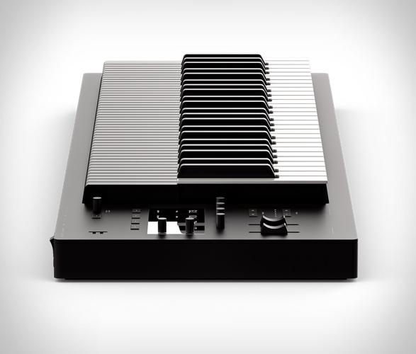expressive-e-osmose-keyboard-6.jpg