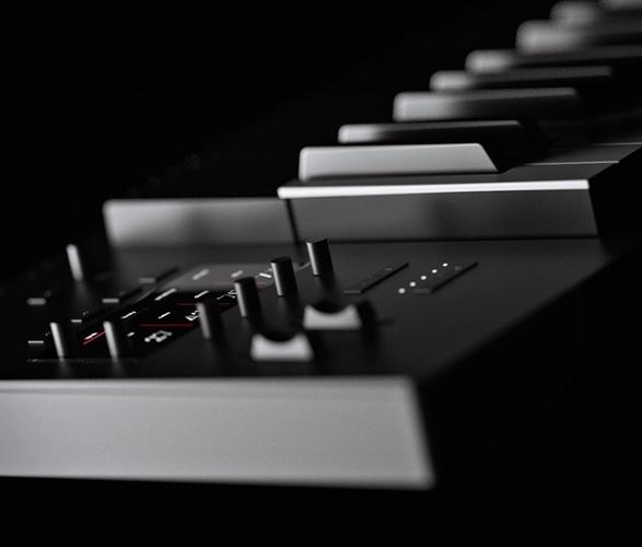 expressive-e-osmose-keyboard-7.jpg