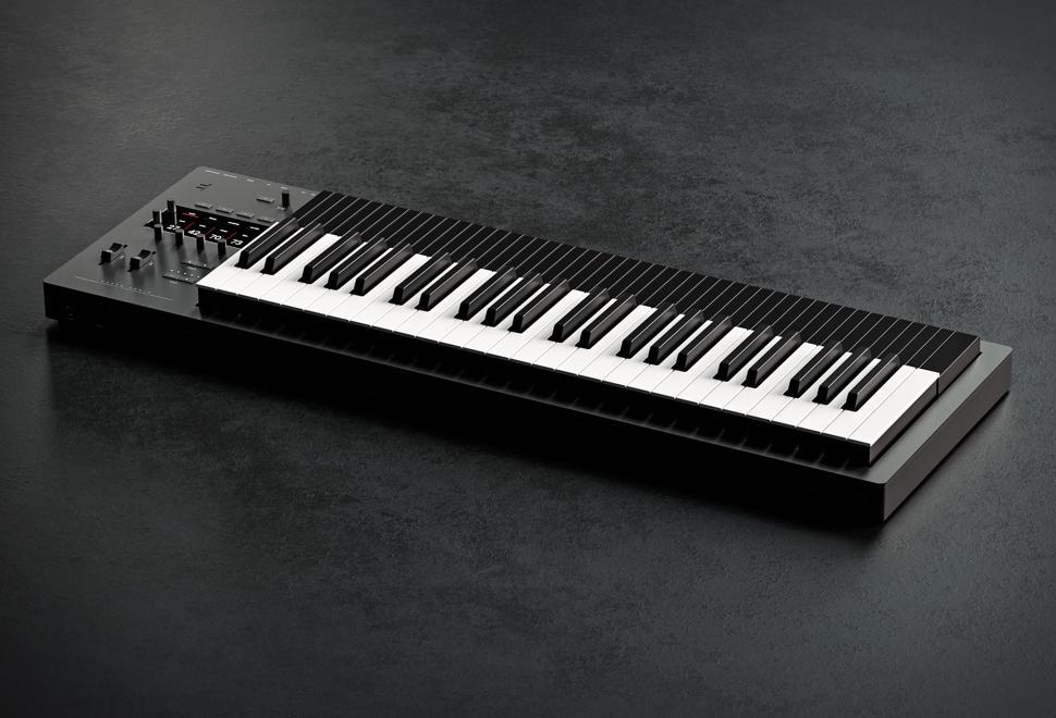 Expressive E Osmose Keyboard | Image