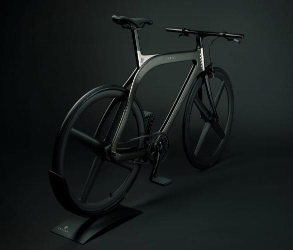 extans-akhal-bike-2.jpg   Image