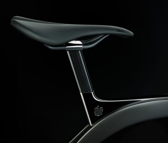 extans-akhal-bike-3.jpg   Image