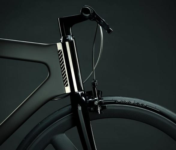 extans-akhal-bike-4.jpg   Image