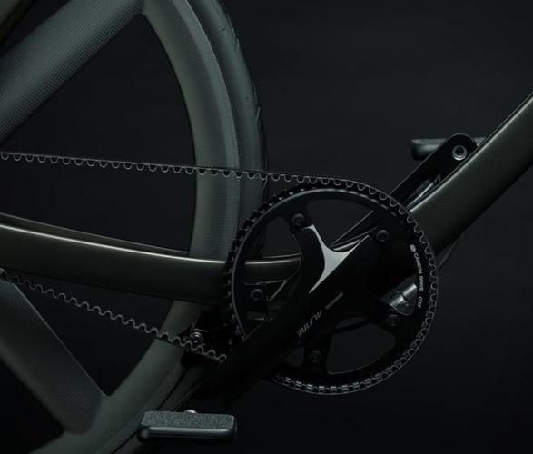 extans-akhal-bike-5.jpg   Image