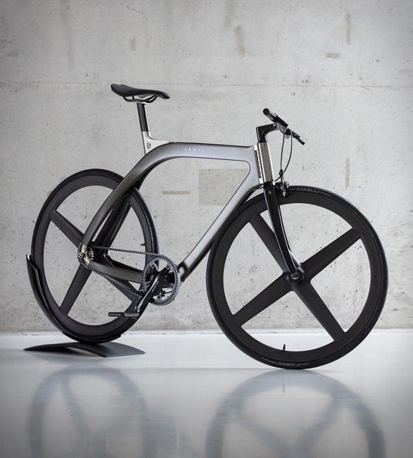 extans-akhal-bike-6.jpg
