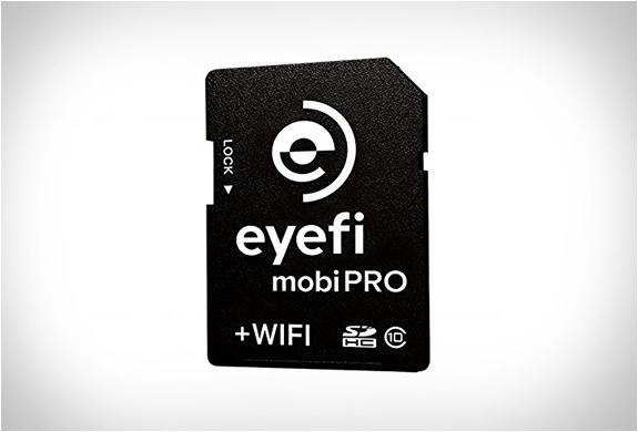 eyefi-mobi-pro-wifi-sd-card-4.jpg | Image