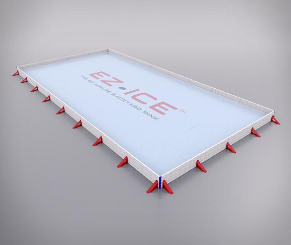 ez-ice-rink-5.jpg | Image