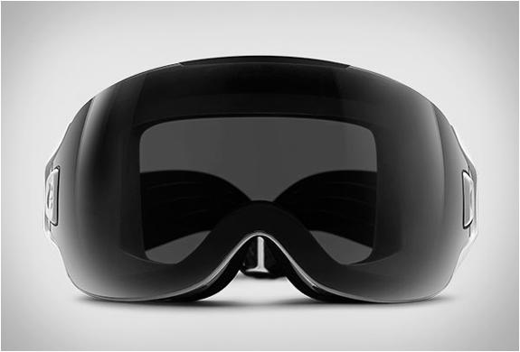 f-bomb-anti-fog-goggles-2.jpg | Image