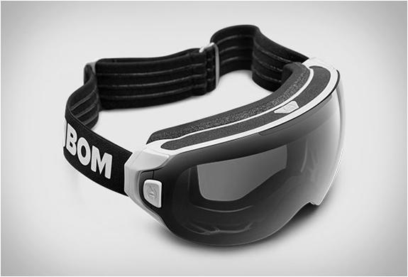 f-bomb-anti-fog-goggles-3.jpg | Image