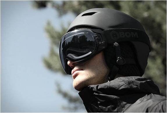 f-bomb-anti-fog-goggles-4.jpg | Image