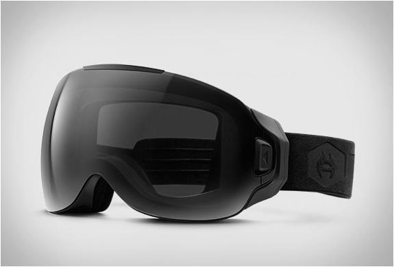 f-bomb-anti-fog-goggles-5.jpg | Image