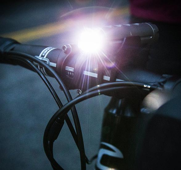 fabric-usb-bike-light-5.jpg | Image