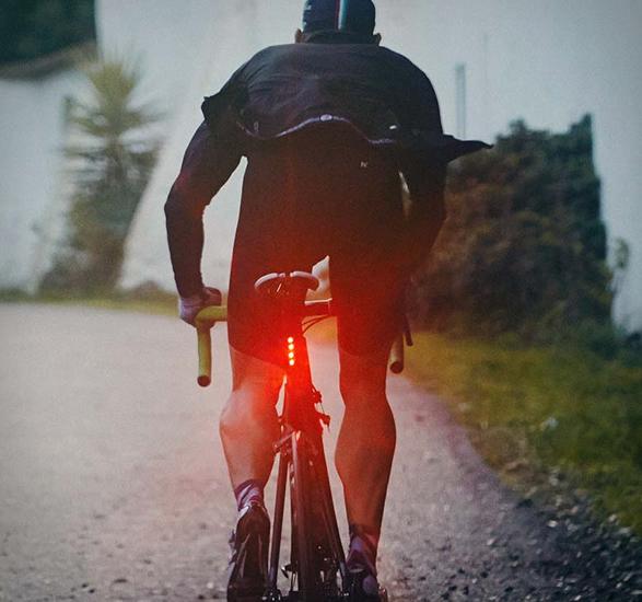 fabric-usb-bike-light-6.jpg
