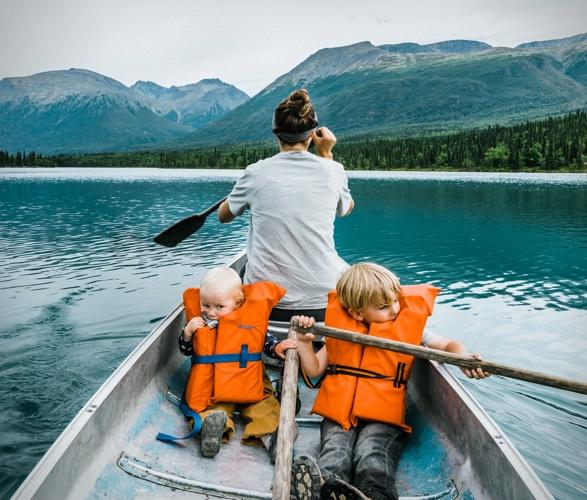family-adventures-4.jpg | Image