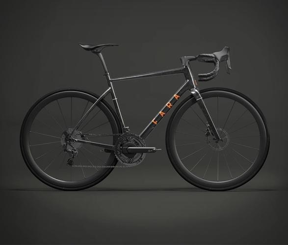 fara-all-road-gravel-bike-2.jpg | Image