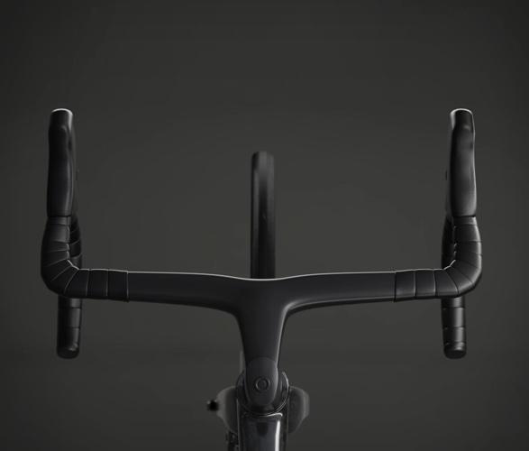 fara-all-road-gravel-bike-3.jpg | Image