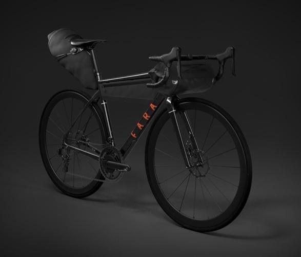 fara-all-road-gravel-bike-6.jpg