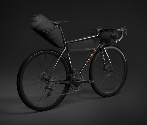 fara-all-road-gravel-bike-7.jpg