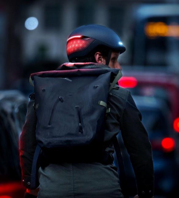 faro-smart-bike-helmet-2.jpg | Image