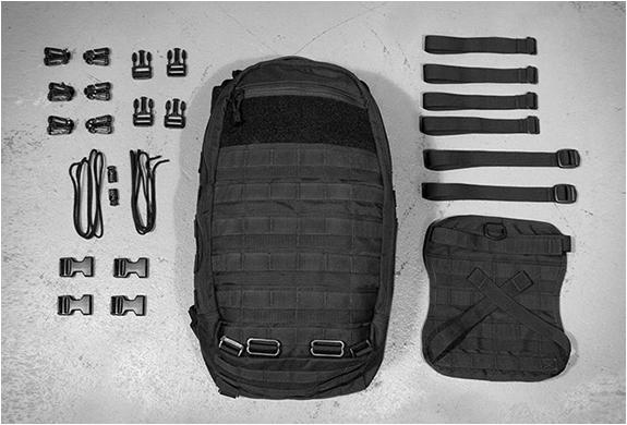 fast-pack-litespeed-2.jpg | Image
