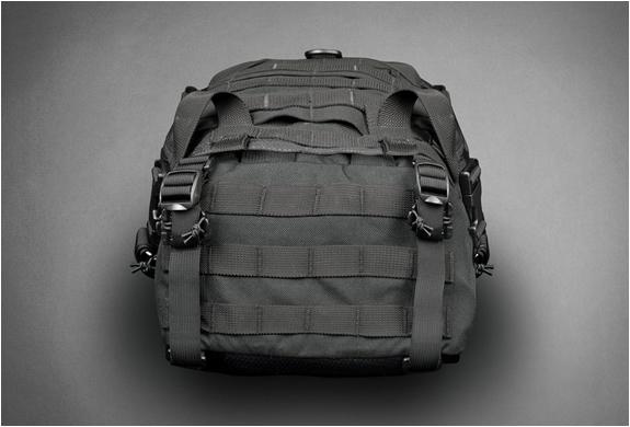 fast-pack-litespeed-3.jpg | Image