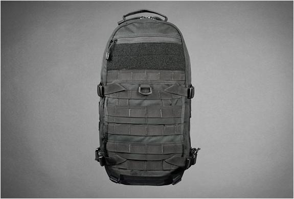fast-pack-litespeed-6.jpg