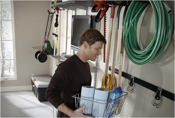 fasttrack-garage-organization-system-4.jpg | Image