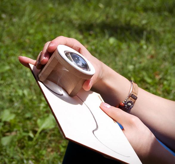 febo-solar-wwooden-engraver-2.jpg | Image
