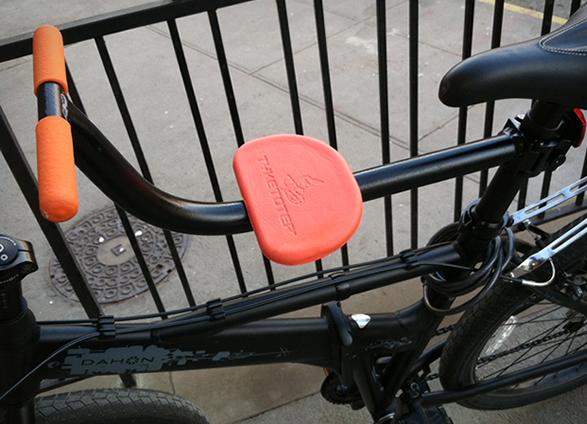 february-2018-bike-commuter-gear-footer.jpg   Image