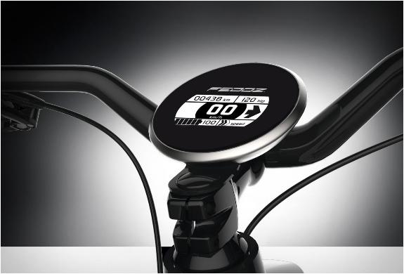 feddz-electric-bicycle-5.jpg | Image