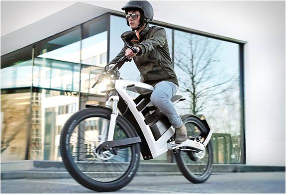 feddz-electric-bicycle-6.jpg