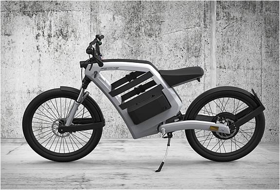feddz-electric-bicycle-7.jpg