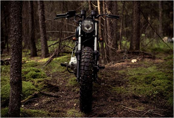 federal-moto-honda-cb360-3.jpg | Image