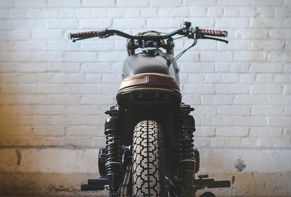 federal-moto-honda-cb550-7.jpg