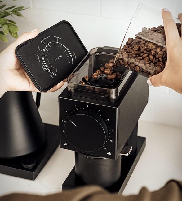 fellow-ode-brew-coffee-grinder-5.jpg | Image