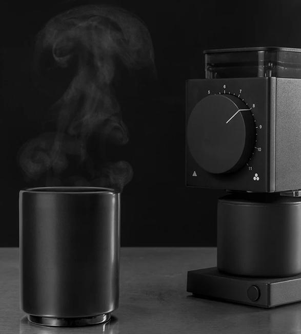 fellow-ode-brew-coffee-grinder-8.jpg