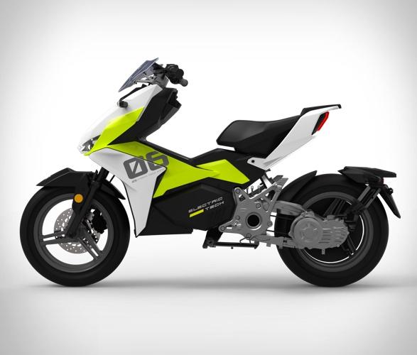 felo-fw06-electric-motorcycle-2.jpg | Image