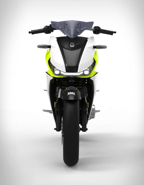 felo-fw06-electric-motorcycle-5.jpg | Image