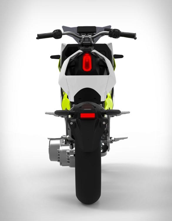 felo-fw06-electric-motorcycle-6.jpg