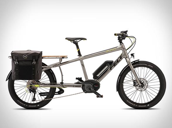 felt-bruhaul-cargo-e-bike-2.jpg | Image